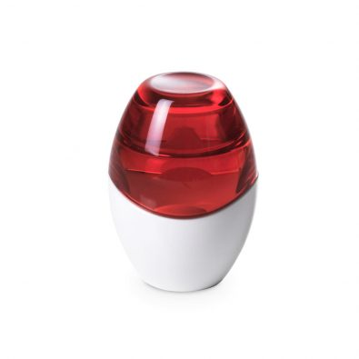 Egg Holder Trendy line