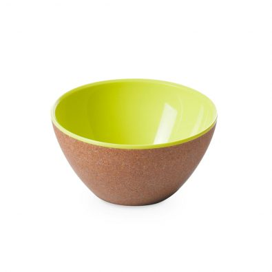 Bowl Ecoliving 30 cl, diameter 11,5 cm, ecosustainable