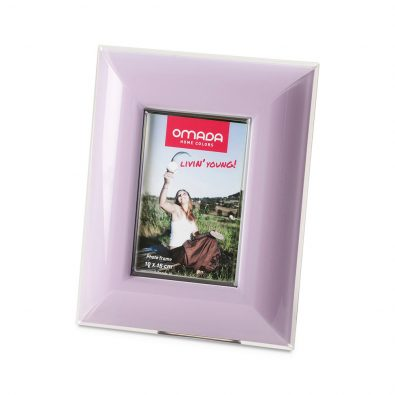 Photo Frame Glamour for 10x15 pictures