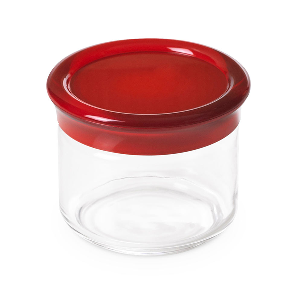 Storage jar Trendy 50 cl