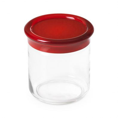Storage jar Trendy 75 cl