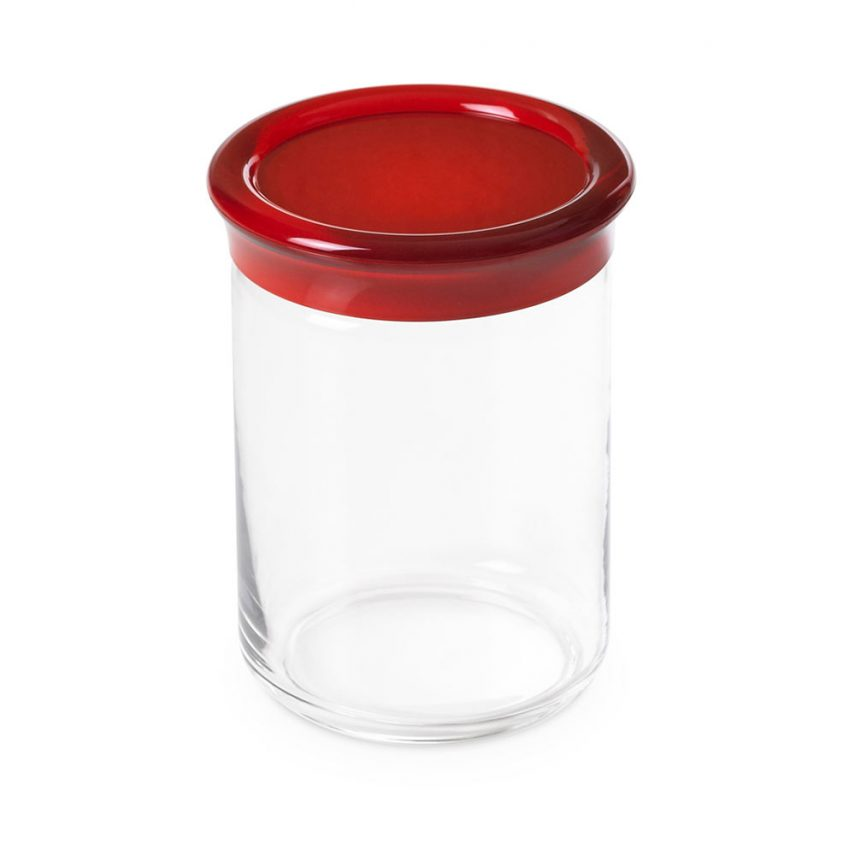 Storage jar Trendy 1 litre