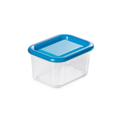Fridge box Igloo 50 cl, 7,5 cm height in acrylic