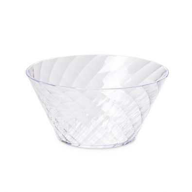 Salad bowl Diamond 1,6 litres, diameter 20 cm